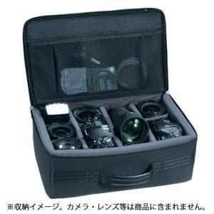 《新品アクセサリー》 VANGUARD (バンガード) DIVIDER BAG 40 ymapcamera