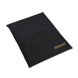 《新品アクセサリー》 Nikon (ニコン) レインカバー ハンディータイプ3 ブラック [ カメラケース ] ymapcamera