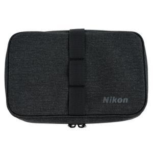 【ご予約受付中】《新品アクセサリー》 Nikon (ニコン) フィルターケース FTC-01 発売予定日:2020年6月5日|ymapcamera