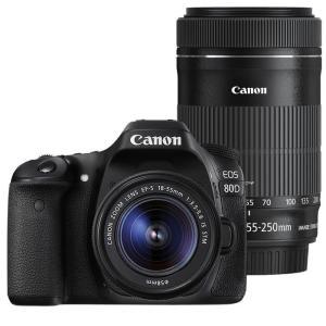 [小型軽量レンズ交換式カメラ特集][ デジタル一眼レフカメラ   デジタル一眼カメラ   デジタルカ...