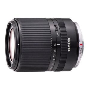 《新品》 TAMRON(タムロン) 14-150mm F3.5-5.8 Di III(マイクロフォーサーズ用) ブラック〔納期未定・予約商品〕|ymapcamera