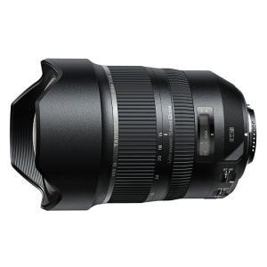 《新品》 TAMRON (タムロン) SP 15-30mm F2.8 Di VC USD(ニコン用)[納期未定・予約商品]