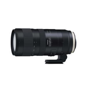 《新品》 TAMRON (タムロン) SP 70-200mm F2.8 Di VC USD G2 A025E(キヤノン用)|ymapcamera