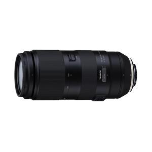 《新品》 TAMRON (タムロン) 100-400mm F4.5-6.3 Di VC USD A035N(ニコン用)|ymapcamera