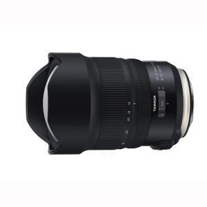 《新品》 TAMRON (タムロン) SP 15-30mm F2.8 Di VC USD G2 A0...