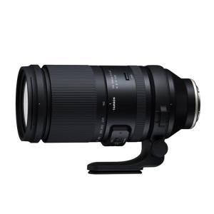 《新品》 TAMRON (タムロン) 150-500mm F5-6.7 DiIII VC VXD A057S (ソニーE用/フルサイズ対応) ymapcamera