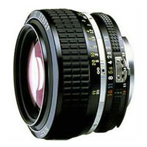 《新品》 Nikon(ニコン) Ai Nikkor 50mm F1.2S|ymapcamera