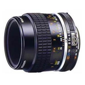 《新品》 Nikon(ニコン) Ai Micro-Nikkor 55mm F2.8S|ymapcamera