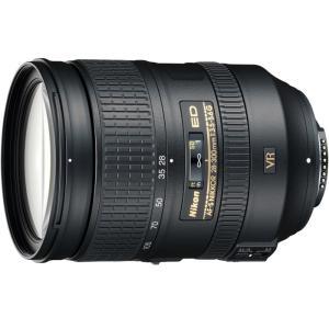 《新品》 Nikon(ニコン) AF-S NIKKOR 28-300mm F3.5-5.6G ED VR|ymapcamera