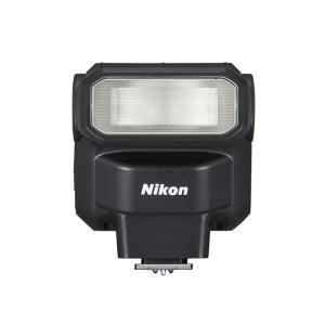 《新品アクセサリー》 Nikon(ニコン) スピードライト SB-300【¥3,000-キャッシュバ...
