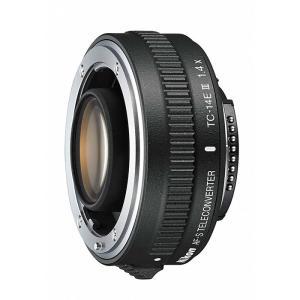 《新品》 Nikon(ニコン) AF-S TELECONVERTER TC-14E III|ymapcamera