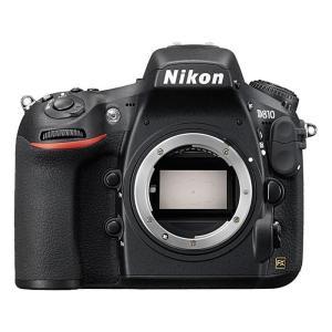 《新品》 Nikon(ニコン) D810 ボディ|ymapcamera
