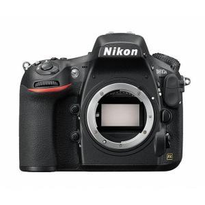 《新品》 Nikon (ニコン) D810A〔受注生産・予約商品〕〔受注後 約1ヵ月でお届け〕|ymapcamera