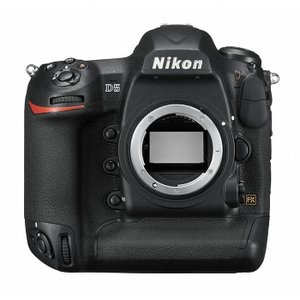 《新品》 Nikon (ニコン) D5 ボディ(XQD-Type) [ デジタル一眼レフカメラ | ...