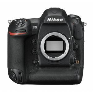 《新品》 Nikon (ニコン) D5 ボディ(CF-Type)[ デジタル一眼レフカメラ | デジタル一眼カメラ | デジタルカメラ ]|ymapcamera