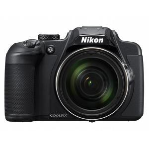 《新品》 Nikon (ニコン) COOLPIX B700 ...