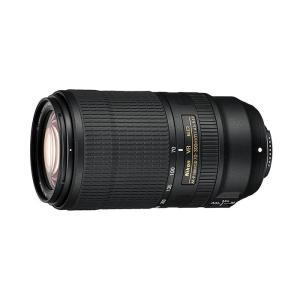 《新品》 Nikon (ニコン) AF-P NIKKOR 70-300mm F4.5-5.6E ED VR[ Lens | 交換レンズ ]【¥5000-キャッシュバック対象】|ymapcamera