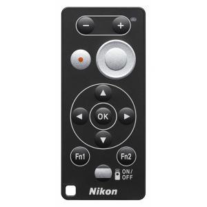 《新品アクセサリー》 Nikon(ニコン) リモコン ML-L7|ymapcamera