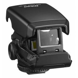 《新品アクセサリー》 Nikon(ニコン) ドットサイト DF-M1 ymapcamera