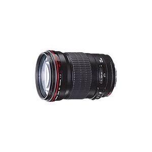 《新品》 Canon(キヤノン) EF135mm F2L USM