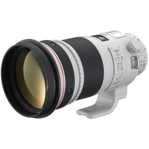 《新品》 Canon(キヤノン) EF300mm F2.8L IS II USM|ymapcamera