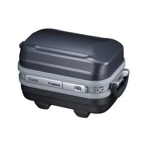《新品アクセサリー》 Canon(キヤノン)  レンズケース 400D〔メーカー取寄品〕|ymapcamera