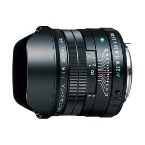 《新品》 PENTAX(ペンタックス) FA31mm F1.8 AL Limited ブラック|ymapcamera