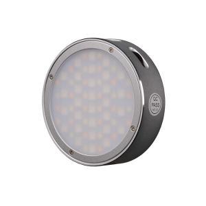 《新品アクセサリー》GODOX (ゴドックス) R1 ミニクリエイティブ LED ライト|ymapcamera