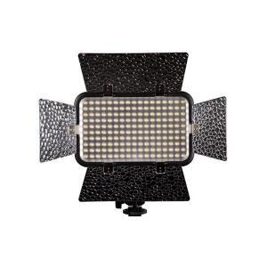 《新品アクセサリー》GODOX (ゴドックス) LED170II LED ビデオライト|ymapcamera