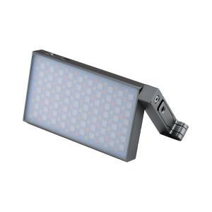 《新品アクセサリー》GODOX (ゴドックス) M1 ミニクリエイティブ LED ライト|ymapcamera