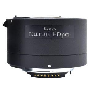 《新品》 Kenko (ケンコー) テレプラス HD PRO 2X DGX ニコン用|ymapcamera