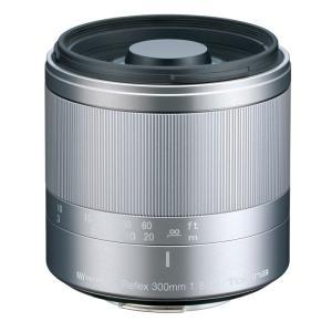 《新品》 Tokina Reflex 300mm F6.3 MF Macro(マイクロフォーサーズ用)[ Lens   交換レンズ ]【メーカー保証2年】 ymapcamera
