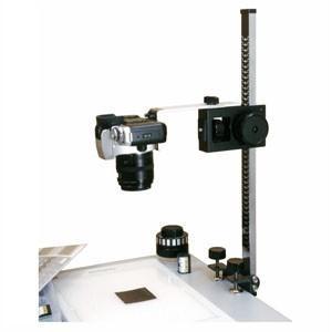 《新品アクセサリー》 LPL(エルピーエル) コピースタンドコラムCSC-10 ymapcamera