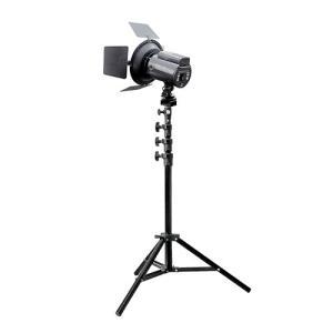 《新品アクセサリー》 LPL (エルピーエル) LEDトロピカルVLG-2160SK1〔メーカー取寄品〕|ymapcamera
