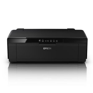 《新品アクセサリー》 EPSON(エプソン) SC-PX7V2〔メーカー取寄品〕|ymapcamera
