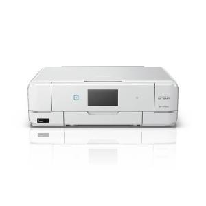 《新品》EPSON (エプソン) Colorio EP-979A3 〔メーカー取寄品〕|ymapcamera