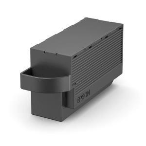 《新品アクセサリー》 EPSON (エプソン) メンテナンスボックス EPMB1(EW-M752TB、EP-880A、EP-879A用) (EP-879A用)|ymapcamera
