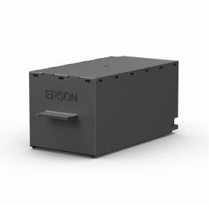 《新品》EPSON (エプソン) メンテナンスボックス SCMB1|ymapcamera