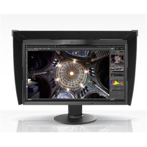 《新品アクセサリー》 EIZO (エイゾー) 4K液晶モニター 23.8型 ColorEdge CG248-4K〔メーカー取寄品〕|ymapcamera