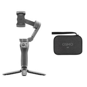 《新品アクセサリー》 DJI (ディージェイアイ) Osmo Mobile 3 コンボ OSMM3C