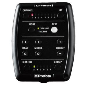 《新品アクセサリー》 Profoto(プロフォト) Air Remote #901031|ymapcamera