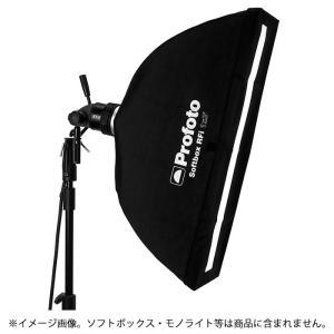《新品アクセサリー》 Profoto (プロフォト) Rfiストリップマスク 7cm 30x90cm #254632〔メーカー取寄品〕|ymapcamera