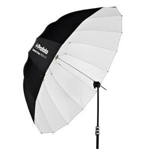 《新品アクセサリー》 Profoto(プロフォト) アンブレラ ディープ ホワイト XL (165cm) #100980|ymapcamera