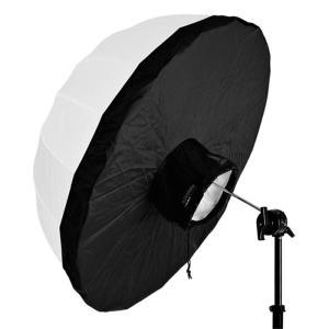 《新品アクセサリー》 Profoto(プロフォト) アンブレラ XL用バックパネル #100997【特価品/在庫限り】|ymapcamera