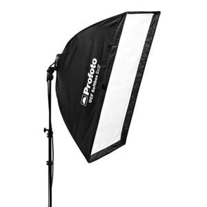《新品アクセサリー》 Profoto(プロフォト) OCF ソフトボックス60x90cm #101215 〔オフカメラフラッシュB1/B2専用〕|ymapcamera