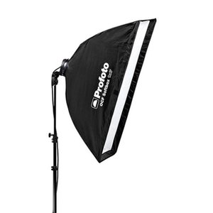 《新品アクセサリー》 Profoto(プロフォト) OCF ソフトボックス30x90cm #101217 〔オフカメラフラッシュB1/B2専用〕|ymapcamera