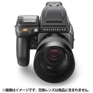 《新品》HASSELBLAD (ハッセルブラッド) H6D-100c〔メーカー取寄品〕|ymapcamera