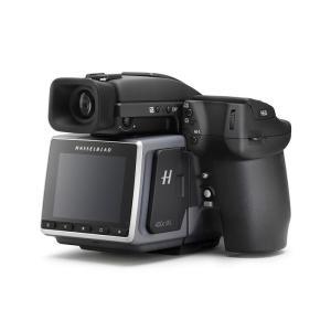 《新品》HASSELBLAD (ハッセルブラッド) H6D-400c MS〔メーカー取寄品〕|ymapcamera