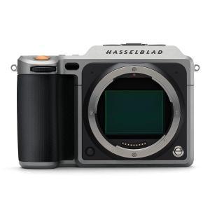 《新品》 HASSELBLAD(ハッセルブラッド) X1D-50c|ymapcamera