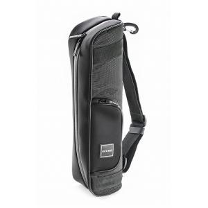 《新品アクセサリー》 GITZO (ジッツオ) トラベラー三脚用バッグ2型 GC2202T|ymapcamera